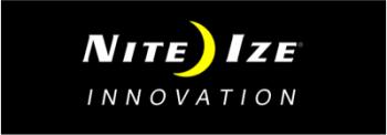 NiteIze_logo
