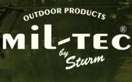 logo_miltec